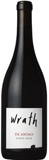 Wrath Pinot Noir Ex Anima 2014 750ml